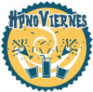 Icono_Viernes